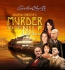 Murder on the Nile