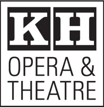 King's Head Opera and Theatre