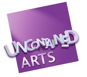 Uncontained Arts