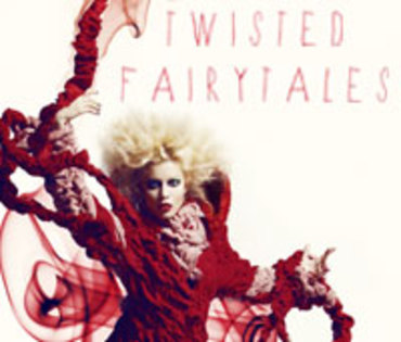 Twisted Fairytales